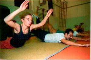 allenamento-di-ginnastica-acrobatica