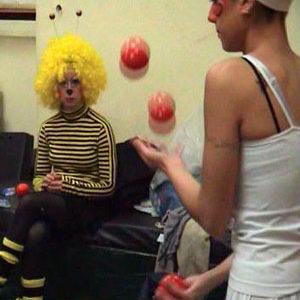 giocoleria-circo-teatro