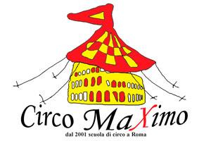 logo-circo-maximo